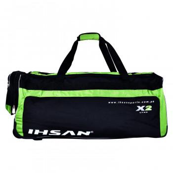 LYNX X2 KIT BAGS