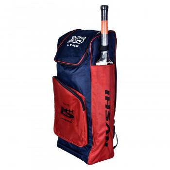 LYNX X5 KIT BAGS