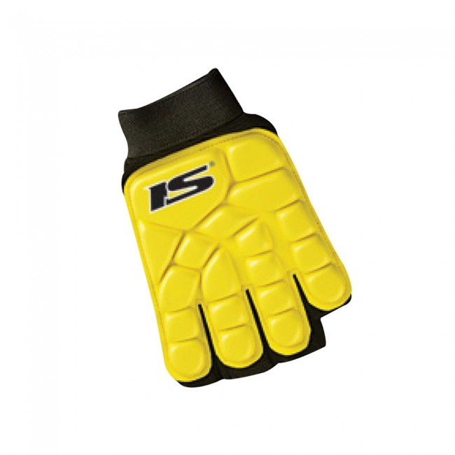 Indoor Gloves (Pro Gloves)