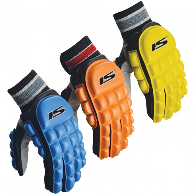 Player Gloves Full Finger