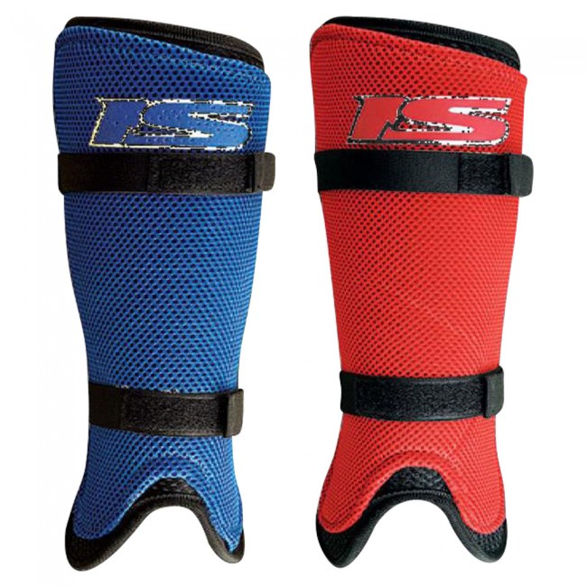 IHSAN Hockey Shin Guards