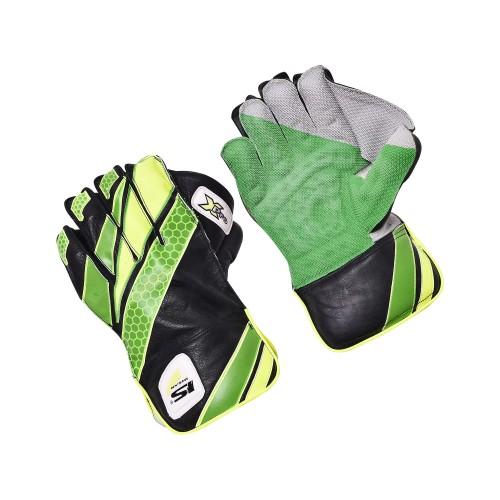 Wicket Keeping Gloves X-PRO