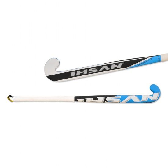Composite Hockey Stick