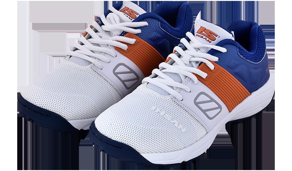 Hi-Lux Shoes