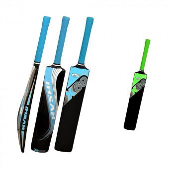 Composite Tennis Ball Bats X-69