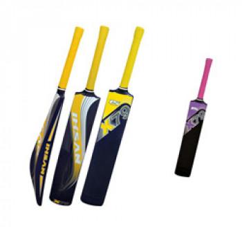 Composite Tennis Ball Bats X-79