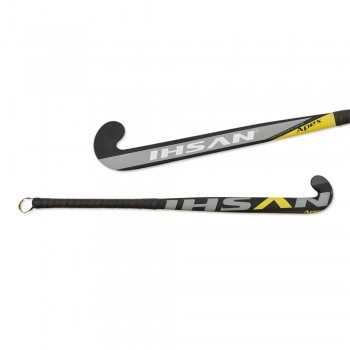 Composite Hockey Stick