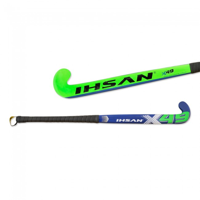 Goalie Hockey Sticks