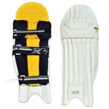Cricket Batting Pads LYXN X1