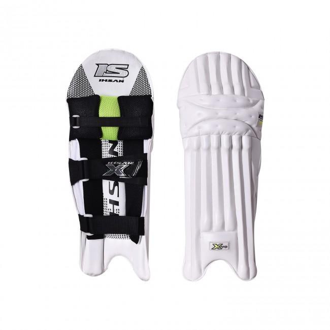 Cricket Leg Guards