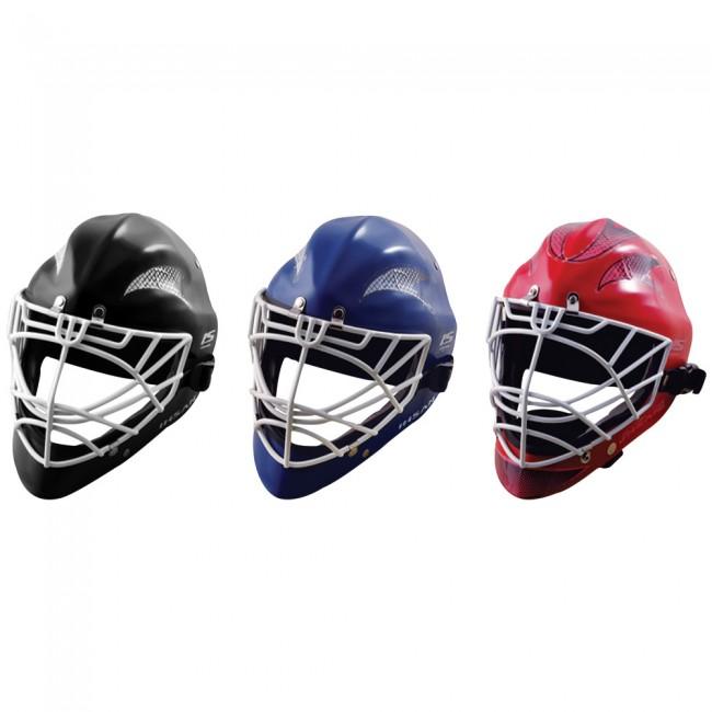 Goal Keeper Helmet