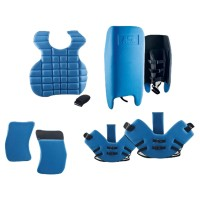 Goal Keeper Junior Set