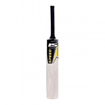 Tape Ball Bat Speed