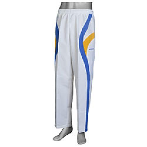 Trouser Micro